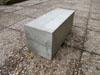 betoniai-rusio-blokeliai