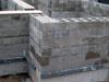 betoniniai-rusio-blokeliai