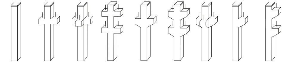 gelzbetonines-kolonos-sijos