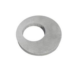 Šulinio žiedai