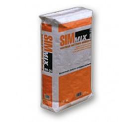 Betono mišinys Simmix SB20