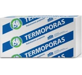 Polistireninis putplastis TERMOPORAS EPS 60