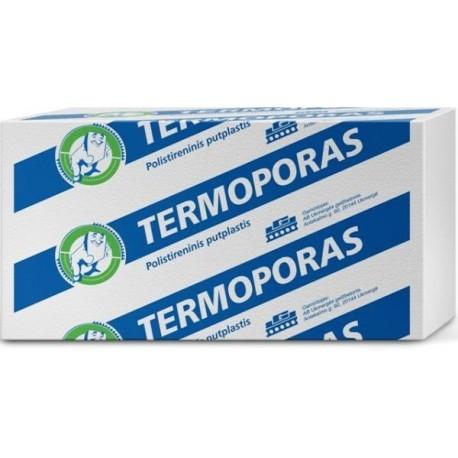 Polistireninis putplastis TERMOPORAS EPS 70