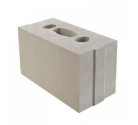 Arko blokai pertvaroms