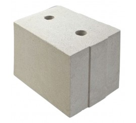 Arko blokai