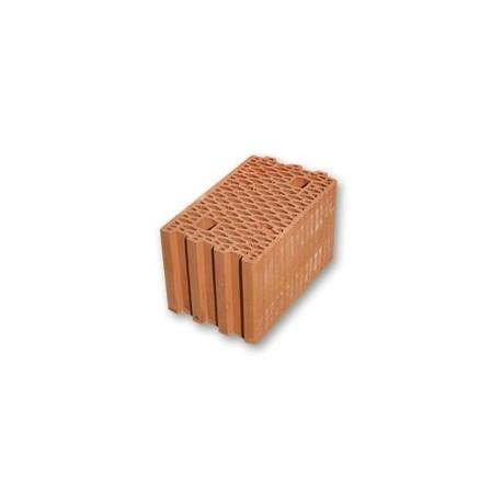 Keraminiai blokeliai Kerapor