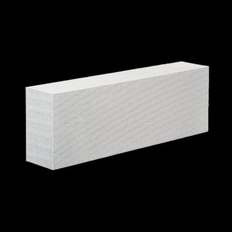 Akyto betono blokeliai Ytong pertvaroms