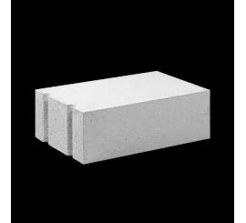 Akyto betono blokeliai Aeroc
