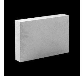 Bauroc blokeliai (Aeroc) pertvaroms