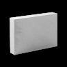 Akyto betono blokeliai Aeroc pertvaroms
