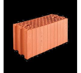 Porotherm blokeliai sienoms
