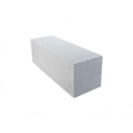 Akyto betono blokeliai Roclite