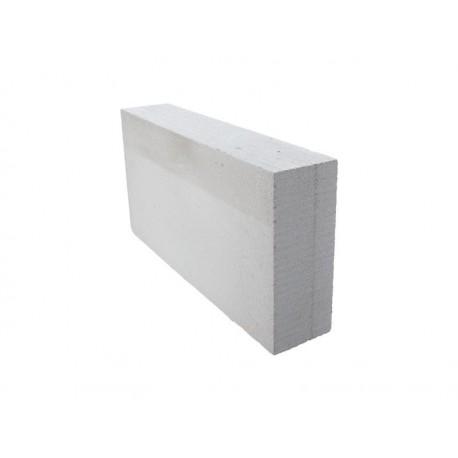Akyto betono blokeliai Roclite pertvaroms