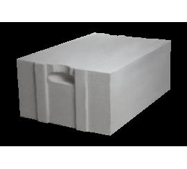 Akyto betono blokeliai Prefbet