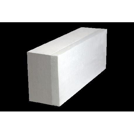 Akyto betono blokeliai Prefbet pertvaroms