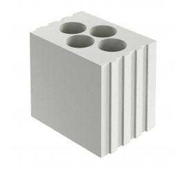 Silikat silikatiniai blokai
