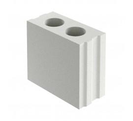Silikat silikatiniai blokai pertvaroms