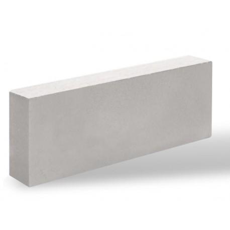 Akyto betono blokeliai Texoblock pertvaroms