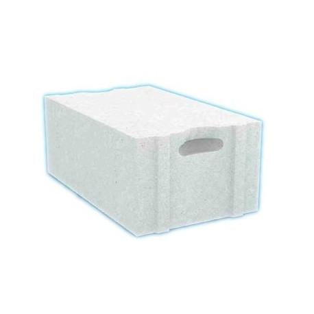 Akyto betono blokeliai Solbet