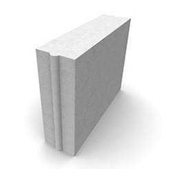 Akyto betono blokeliai H+H pertvariniai