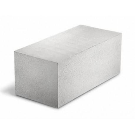 Akyto betono blokeliai LITE