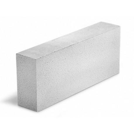 Akyto betono blokeliai Krasnoselsk pertvaroms