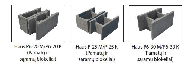 haus-pamatu-blokeliai