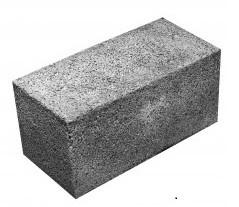 Gera keramzitinių blokelių kaina